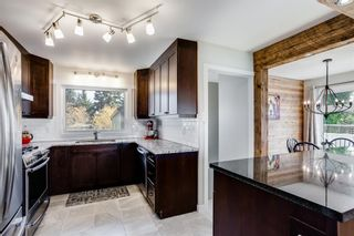 Photo 4: 24 Sackville Drive SW in Calgary: Southwood Detached for sale : MLS®# A1149679