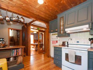 Photo 7: 1911 Comox Ave in COMOX: CV Comox (Town of) House for sale (Comox Valley)  : MLS®# 756874