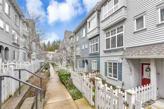 Photo 2: 67 5858 142 Street in Surrey: Sullivan Station Townhouse for sale : MLS®# R2541198