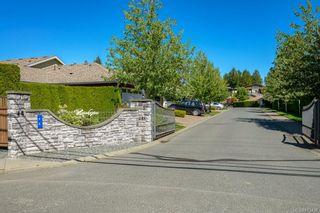 Photo 24: 2403 44 Anderton Ave in Courtenay: CV Courtenay City Condo for sale (Comox Valley)  : MLS®# 873430