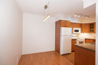 """Photo 14: 306 1855 NELSON Street in Vancouver: West End VW Condo for sale in """"West Park"""" (Vancouver West)  : MLS®# R2588720"""