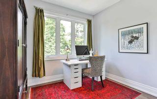 Photo 20: 20 Galbraith Avenue in Toronto: O'Connor-Parkview House (2-Storey) for sale (Toronto E03)  : MLS®# E4796671