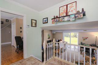 Photo 8: 785 52 Street in Delta: Tsawwassen Central House for sale (Tsawwassen)  : MLS®# R2038563