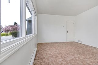 Photo 11: 1117 Finlayson St in : Vi Mayfair House for sale (Victoria)  : MLS®# 871183