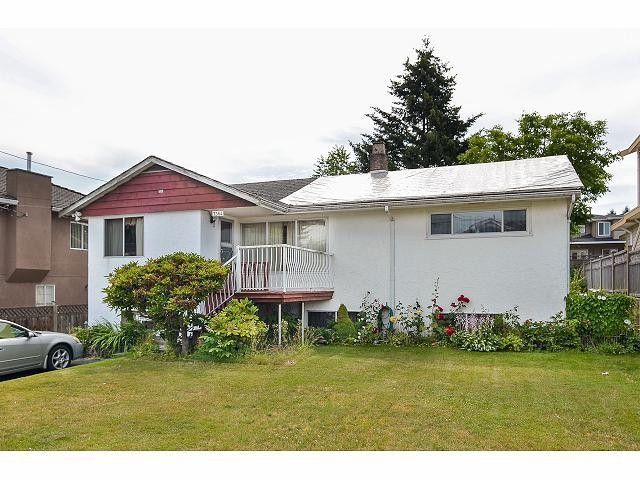 "Main Photo: 7364 12TH Avenue in Burnaby: Edmonds BE House for sale in ""EDMONDS"" (Burnaby East)  : MLS®# V1073690"