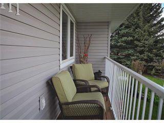 Photo 3: 111 2 Avenue NE: Black Diamond House for sale : MLS®# C4076521