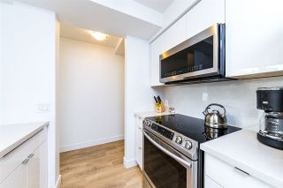 """Photo 19: 403 1288 ALBERNI Street in Vancouver: West End VW Condo for sale in """"THE PALISADES"""" (Vancouver West)  : MLS®# R2529157"""