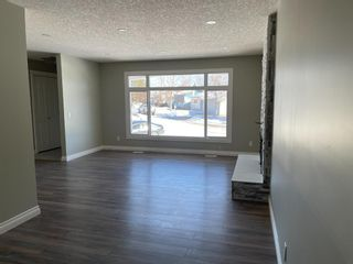 Photo 4: 127 MADDOCK Way NE in Calgary: Marlborough Park Detached for sale : MLS®# A1072674