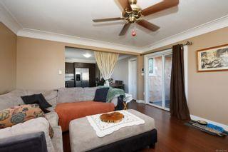 Photo 9: 210 Regina Ave in : SW Tillicum House for sale (Saanich West)  : MLS®# 867479