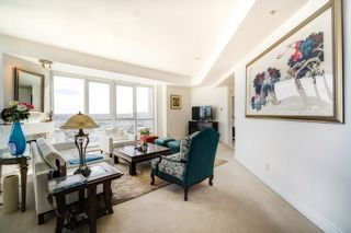 """Photo 12: 3203 388 DRAKE Street in Vancouver: Yaletown Condo for sale in """"YALETOWN"""" (Vancouver West)  : MLS®# R2625349"""