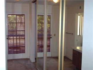 Photo 15: CLAIREMONT Townhouse for sale : 3 bedrooms : 4509 Caminito Cristalino in San Diego