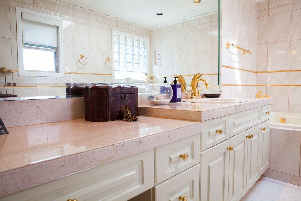 "Photo 7: Photos: 7200 BELAIR Drive in Richmond: Broadmoor House for sale in ""BROADMOOR"" : MLS®# R2102463"