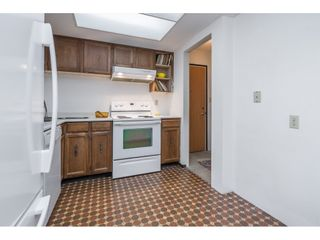 """Photo 4: 101 1371 FOSTER STREET: White Rock Condo for sale in """"Kent Manor"""" (South Surrey White Rock)  : MLS®# R2536397"""
