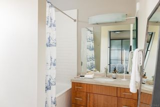 Photo 16: Condo for sale : 1 bedrooms : 4055 3rd Ave #301 in San Diego