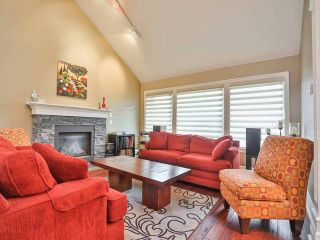 Photo 2: 4660 MAHOOD Drive in Richmond: Boyd Park House for sale : MLS®# V1105883