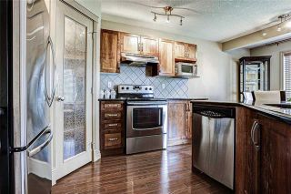 Photo 17: 240 EVERMEADOW Avenue SW in Calgary: Evergreen Detached for sale : MLS®# C4302505