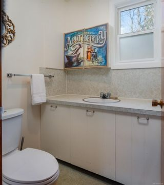 Photo 18: 376 Vienna Park Pl in : Na South Nanaimo House for sale (Nanaimo)  : MLS®# 885548