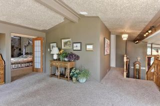 Photo 32: 73 WESTBROOK Drive in Edmonton: Zone 16 House for sale : MLS®# E4240075