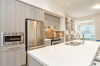 "Photo 9: 30 7811 209 Avenue in Langley: Willoughby Heights Townhouse for sale in ""EXCHANGE"" : MLS®# R2510009"