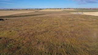 Photo 4: Range Road 11 7.17 Acres: Rural Mountain View County Land for sale : MLS®# A1038116