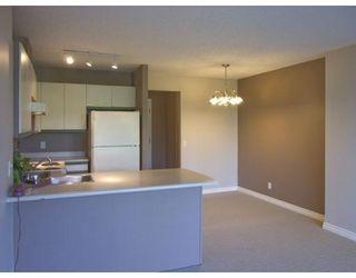 Photo 3: # 607 3970 CARRIGAN CT: Condo for sale : MLS®# V664978