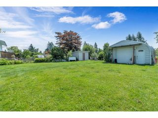 Photo 27: 35054 WEAVER Crescent in Mission: Hatzic House for sale : MLS®# R2599963
