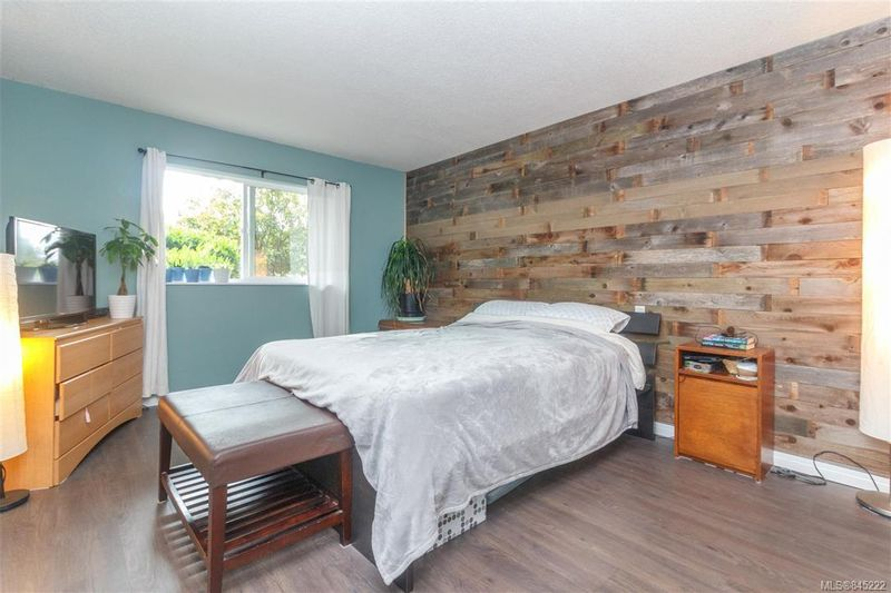 FEATURED LISTING: 201 - 3252 Glasgow Ave Saanich