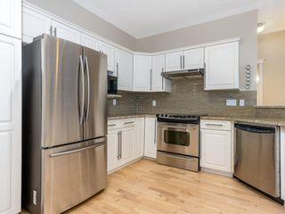 Photo 12: 407 2422 Erlton Street SW in Calgary: Erlton Apartment for sale : MLS®# A1092485