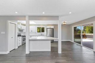 Photo 17: 6232 Churchill Rd in : Du East Duncan House for sale (Duncan)  : MLS®# 859129