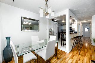 Photo 16: 10611 144 Street in Edmonton: Zone 21 House for sale : MLS®# E4266010