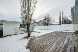 Photo 25: 2283 Mons Avenue SW in Calgary: Garrison Woods Detached for sale : MLS®# A1053329