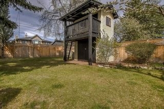 Photo 41: 1110 Levis Avenue SW in Calgary: Upper Mount Royal Detached for sale : MLS®# A1109323