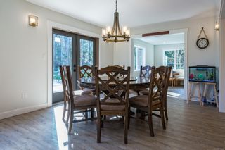 Photo 5: 5771 Bates Rd in : CV Courtenay North House for sale (Comox Valley)  : MLS®# 873063