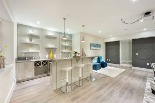 "Photo 39: 1560 BREARLEY Street: White Rock House for sale in ""WHITE ROCK"" (South Surrey White Rock)  : MLS®# R2570508"