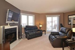 Photo 2: 38 189 W Lake Driveway in Ajax: South West Condo for sale : MLS®# E2615874