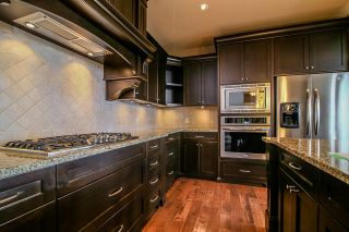 Photo 9: 2632 LARKSPUR COURT in Abbotsford: Abbotsford East House for sale : MLS®# R2030931