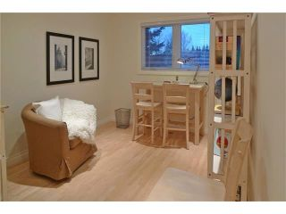 Photo 27: 128 PUMP HILL Green SW in Calgary: Pump Hill House for sale : MLS®# C4037555