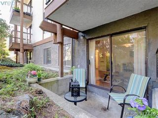 Photo 14: 111 1005 McKenzie Ave in VICTORIA: SE Quadra Condo for sale (Saanich East)  : MLS®# 757826