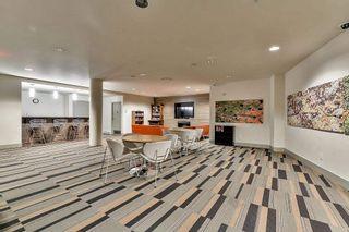 Photo 20: 417 6440 194 Street in Surrey: Clayton Condo for sale (Cloverdale)  : MLS®# R2091537