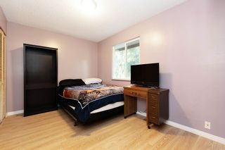 Photo 10: 12215 80B Avenue in Surrey: Queen Mary Park Surrey House for sale : MLS®# R2492752