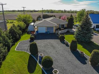Photo 15: 65040 PTH 44 Highway: Whitemouth Residential for sale (R18)  : MLS®# 202111472
