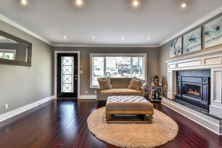Photo 2: 20 WARWICK Avenue in Burnaby: Capitol Hill BN House for sale (Burnaby North)  : MLS®# R2206345