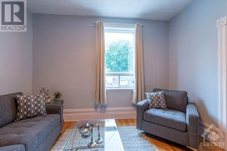 Photo 6: 8 CHRISTIE STREET in Ottawa: House for sale : MLS®# 1261249