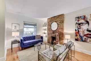 Photo 6: 43 Sparkhall Avenue in Toronto: North Riverdale House (3-Storey) for sale (Toronto E01)  : MLS®# E4976542