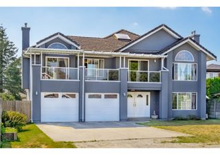 "Photo 49: 7517 BURGESS Street in Burnaby: Edmonds BE House for sale in ""Edmonds / Cariboo"" (Burnaby East)  : MLS®# R2402148"