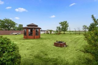 Photo 22: 760 Rossmore Avenue: West St Paul Residential for sale (R15)  : MLS®# 202119907