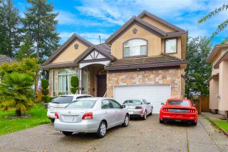 Photo 35: 6222 126B Street in Surrey: Panorama Ridge House for sale : MLS®# R2539662