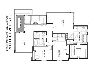 Photo 7: 14624 93 Avenue in Edmonton: Zone 10 House for sale : MLS®# E4226605