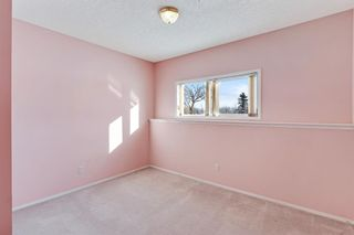 Photo 18: 15300 104 Street SE in Calgary: C-385 Detached for sale : MLS®# A1110156