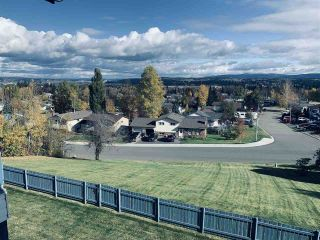 Photo 2: 112 4281 BAKER Road in Prince George: Charella/Starlane Townhouse for sale (PG City South (Zone 74))  : MLS®# R2508423